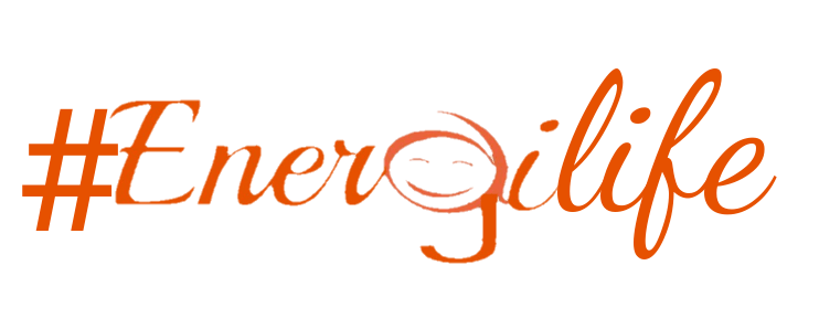 Logo-Energilife-arancione